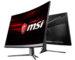msi monitor-