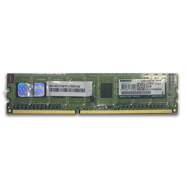 Kingmax-2GB-1333Mhz-DDR3