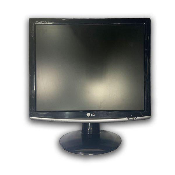 LG Flatron L1755SE