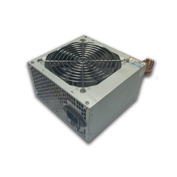 Pentium4 24pin