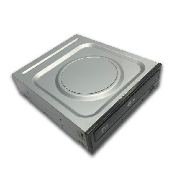LG GH24NS70 dvd drive
