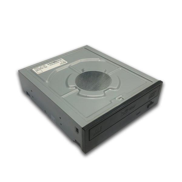 Pioneer DVR-220BK DVD
