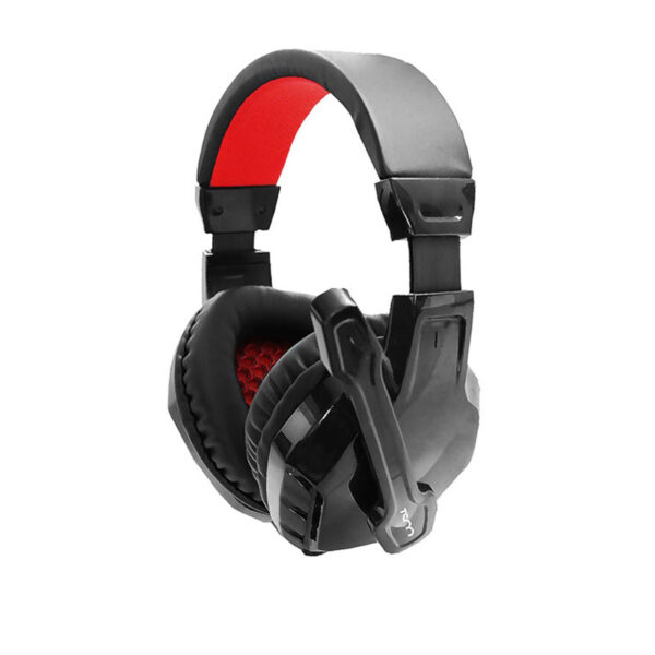 TSCO TH5124 Gaming Headset