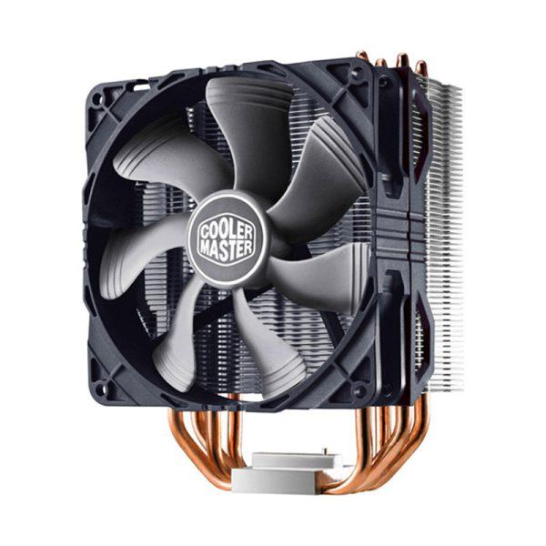 Coolermaster hyper 212 x