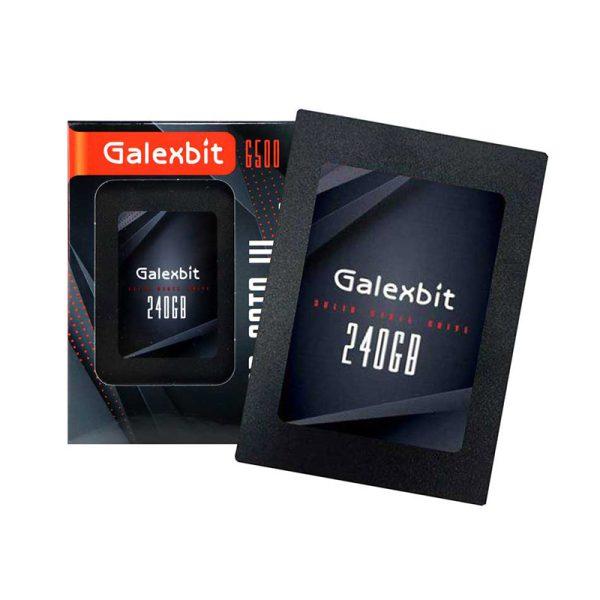 GALEXBIT G500 480GB