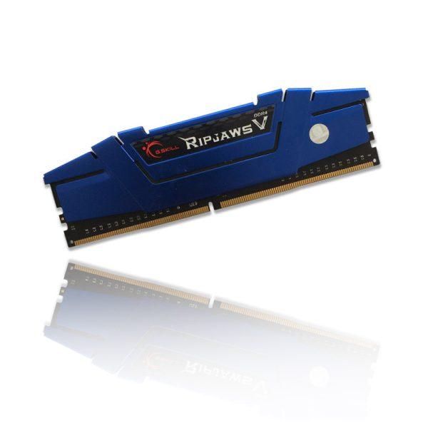 Gskill Ripjaws 8GB DDR4 2400mhz