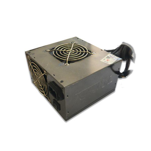 پاور TSCO PENTIUM4 ATX 600