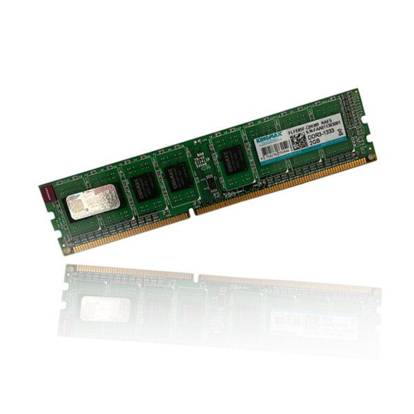رم کینگ مکس Kingmax 2GB 1333Mhz DDR3