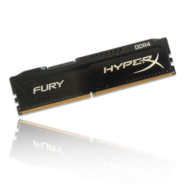 Kingston HyperX 8GB 2400 DDR4