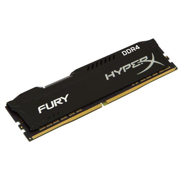 Kingston HyperX Fury 8GB 2400 DDR4