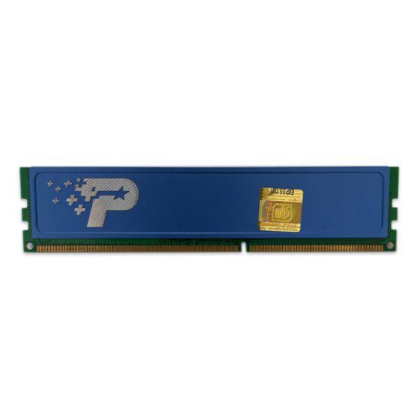 PATRIOT 2GB Ddr3 1333