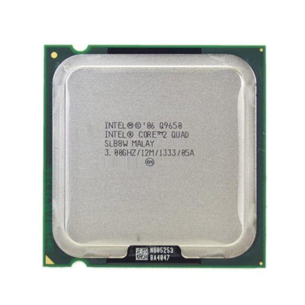 Q9650