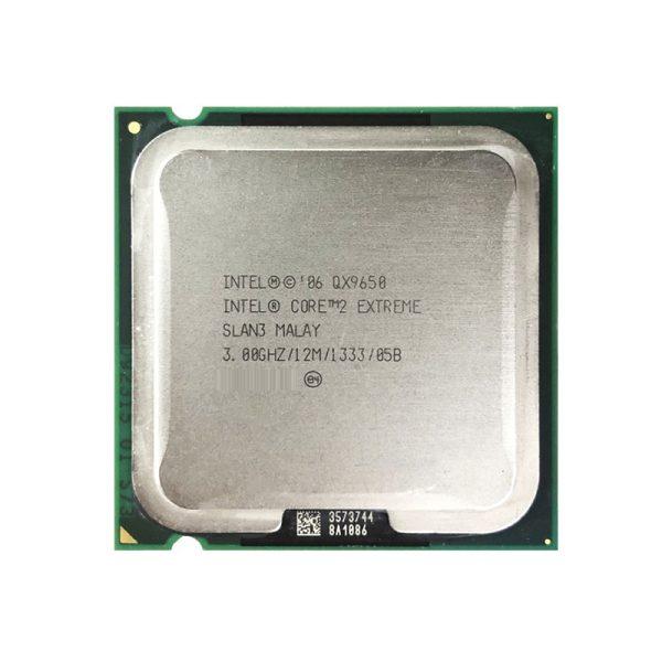 QX9650