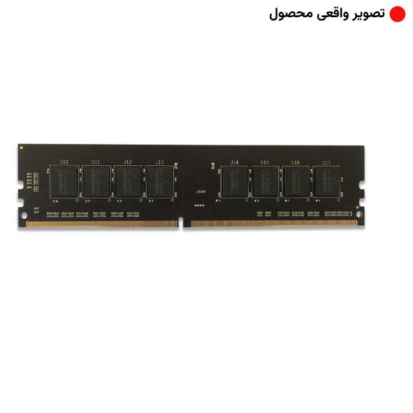 رم کینگ مکس 8 گیگ Kingmax 8GB 2400Mhz DDR4