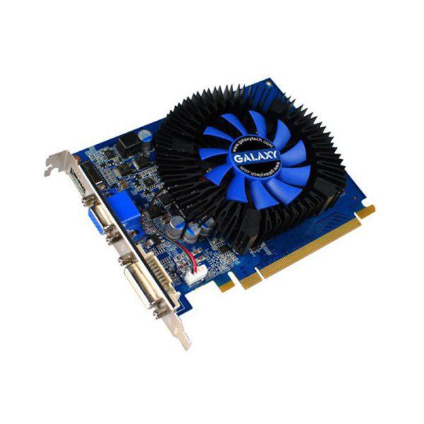 Galaxy GT630 PCI 2GB DDR3 128BIT