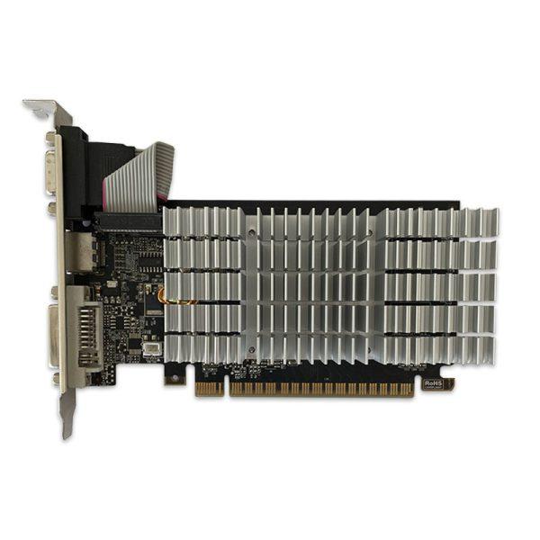 کارت گرافیک Inno3d Geforce G210 1GB DDR3 64BIT