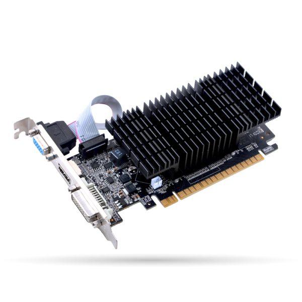 Inno3d Geforce G210 1GB DDR3 64BIT