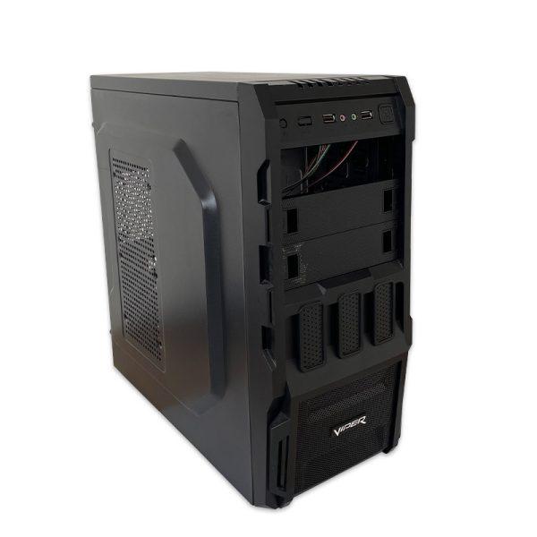 کیس کامیپوتر واپیر PC Case Viper