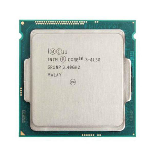 پردازنده اینتل Intel Core i3 4130