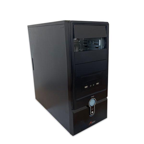کیس کامپیوتر اپکس APEX