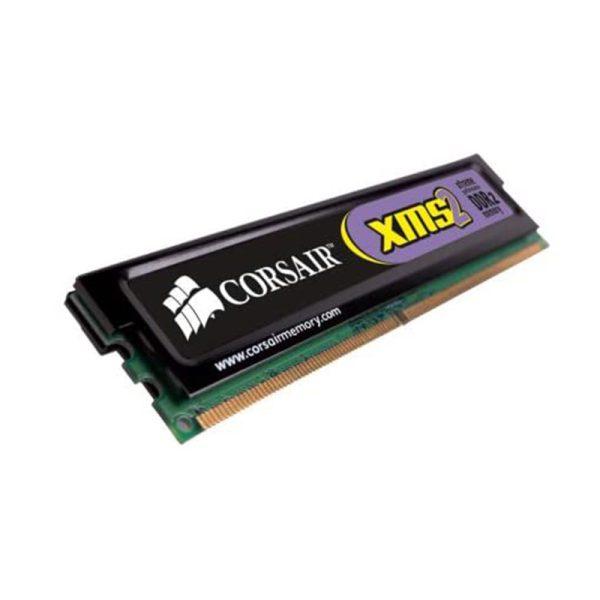 رم کورسیر Corsair 2GB 800Mhz DDR2