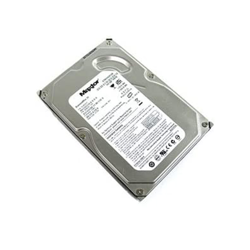 هارد دیسک مکستور Maxtor 160GB