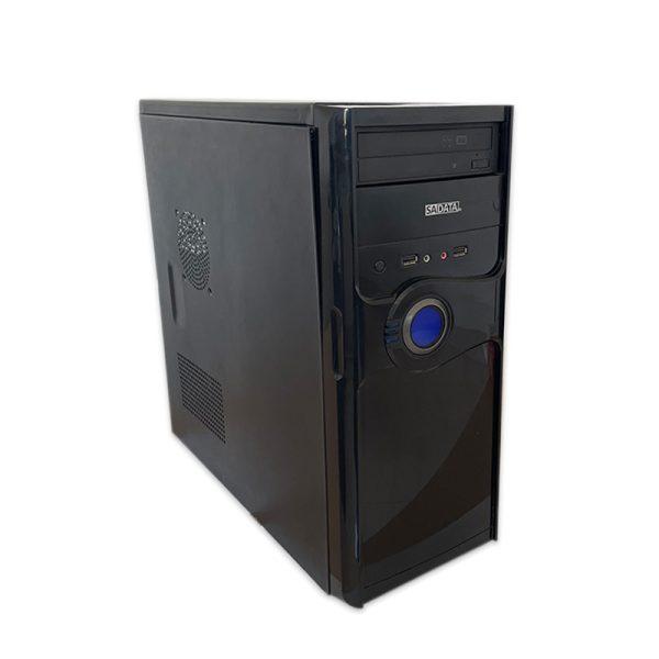 سیستم کامیپوتر پیشنهادی اقتصادی شماره 11