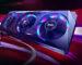 کارت گرافیک AMD Radeon RX 6600 XT 8 GB