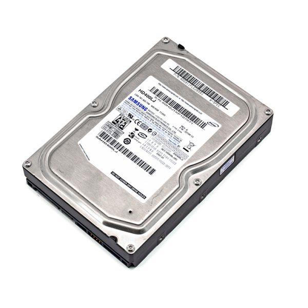 هارد دیسک سامسونگ Samsung 500GB