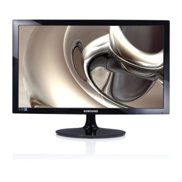 مانیتور Samsung LED S19B150N Monitor 19 Inch