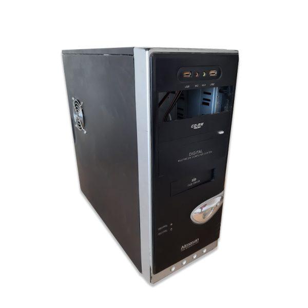 کیس کامپیوتر ALMASAN