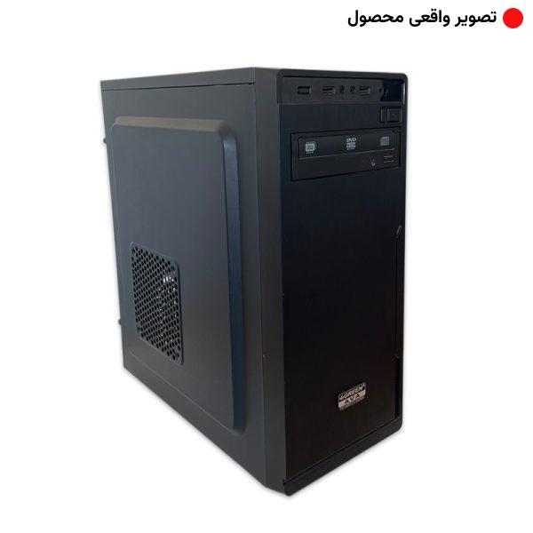 سیستم کامیپوتر پیشنهادی اداری و خانگی شماره 13